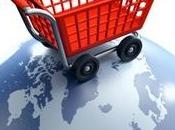 Etude Ipsos pour compte paypal revele opportunités meilleures pratiques e-commercenats veulent accroitre leur marché l'international