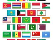 Amazon Appstore disponible Maroc autres pays