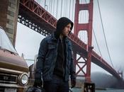 [trailer] blague pourrie jour trailer minuscule pour ant-man