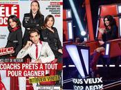 voice revient janvier
