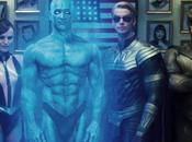 "[critique] Watchmen ""Never compromise"""