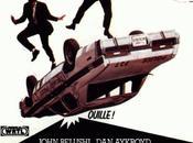 Film Blues Brothers (1980)