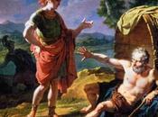 apophtegmes Jean-Pierre Vidal…