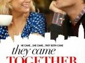 They Came Together Notre critique