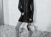 Mode Jennifer Connelly, égérie Louis Vuitton