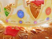 Quelle galette rois moins calorique