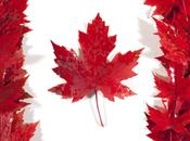 Final Canada Junior Russie 2015 live stream