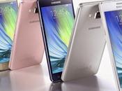 Samsung lance Galaxy Inde