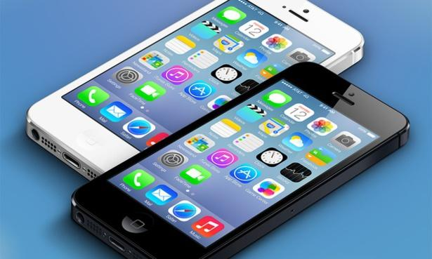 Iphone  Reconditionne  Euros