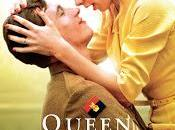 CINEMA: Queen Country (2014), souvenirs guerre memories