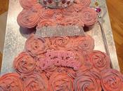 robe cupcakes!