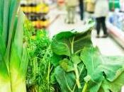 Alimentation consommateurs plus nombreux montent créneau