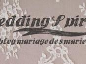 Retrouvez nous desormais wedding-spirit.fr