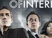 Audiences tête avec Person interest