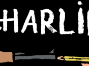 Renard Blog Charlie.