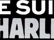 Justin Timberlake réagit suite l'attentat commis rédaction Charlie Hebdo