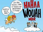 Hommage Charlie Hebdo