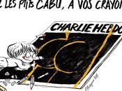 suis Charlie