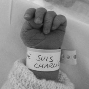 je-suis-charlie-570063_w1000