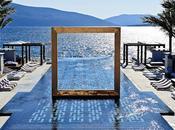 plus belles piscines d'hôtel monde Part