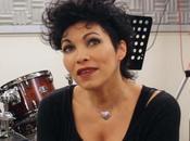 Interview vidéo Ferrer