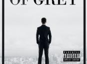 Découvrez bande-originale Fifty Shades Grey
