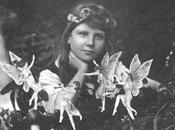 vraie histoire fées Cottingley photos-
