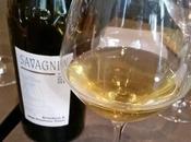 percée jaune, dégustation vins Jura