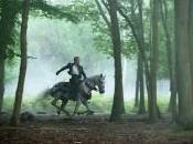 Concours Into Woods Gagne places cinéma