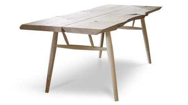 crush les meubles design de mobilier moss paperblog. Black Bedroom Furniture Sets. Home Design Ideas