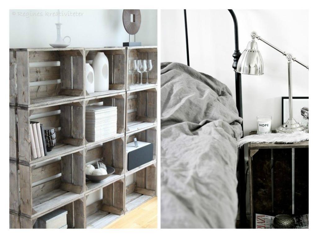 Chambre Gris Et Bleu Ciel : Un Lit De Reve Design Dans Sa Chambre A Coucher Lits De Reves Lits