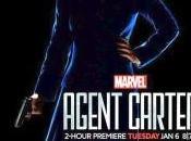 Agent Carter Notre critique deux premiers épisodes