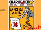 Charlie hebdo: Manne Sonnante