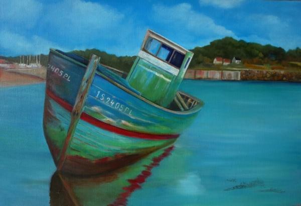 Photographie peinture pastel encre dessin aquarelle mus e municipal bruno danvin for Peinture couleur pastel mulhouse