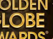 Golden Globes Awards 2015