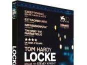 Locke,une voiture, Hardy..et film