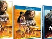 Hercule film disponible Blu-Ray