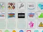jeux téléchargement