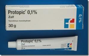 generic viagra fastest shipping