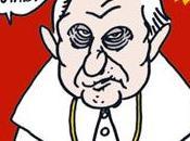 suis catholique, Charlie