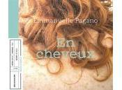 cheveux, Emmanuelle Pagano