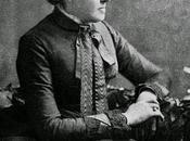 Louisa Alcott dimension femme moderne