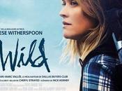 Wild, road-movie initiatique poétique