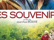 cinéma «Les souvenirs»