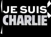 Nous sommes Charlie suis Charlie)