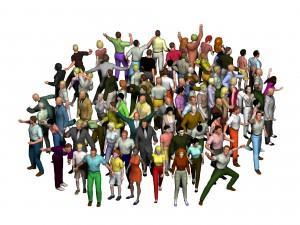 Contrats collectifs: évolution ou révolution?