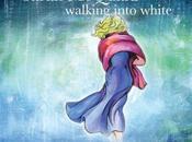 Sarah McQuaid Walking Into White