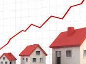 2014, excellente année pour marché l'immobilier Espagne