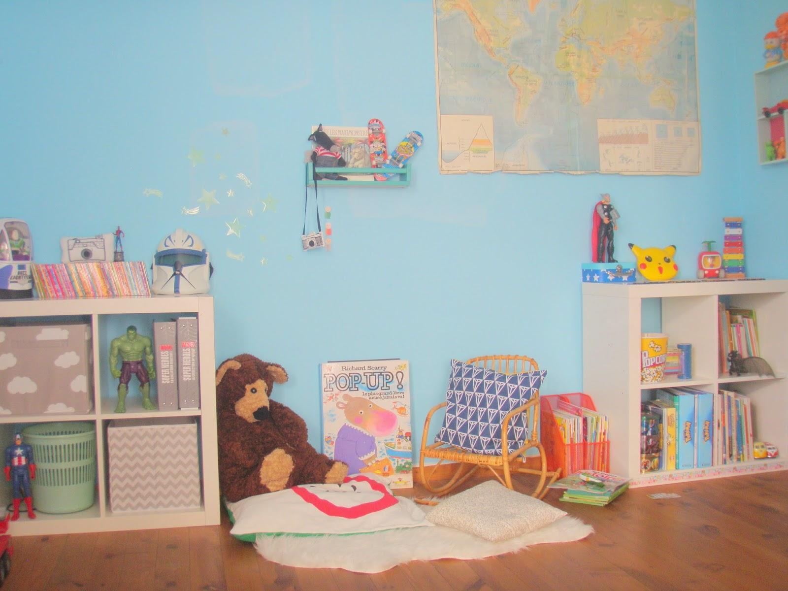 Chambre bleue amalric la chambre bleue de mathieu amalric for Amalric la chambre bleue