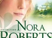 Secret émeraudes Nora Roberts